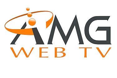 AMG web tv