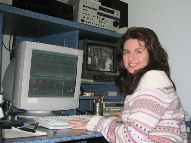 Alkaye Media edit sute 2005